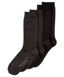 FALKE | Soft Merino Blend Socks
