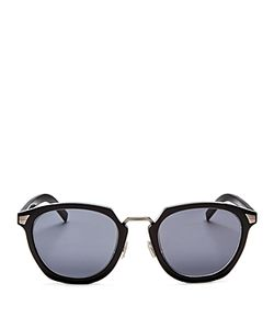 Dior Homme | Square Sunglasses 51mm