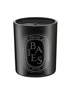 Diptyque | Baies Colo Candle