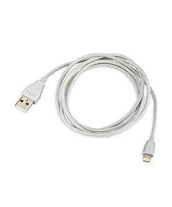 Tumi | Lightning To Usb Cable