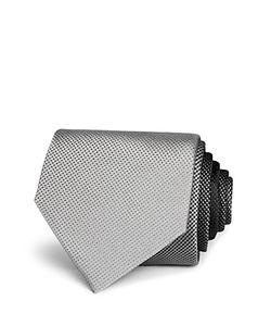 Armani Collezioni | Ombre Micro Dot Classic Tie