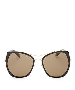 Givenchy | Cat Eye Sunglasses 55mm