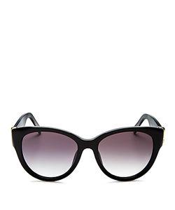 Marc Jacobs | Cat Eye Sunglasses 52mm
