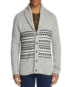 Paige   Jacob Cardigan Sweater