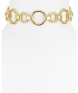 Vita Fede | Moneta Choker Necklace 14
