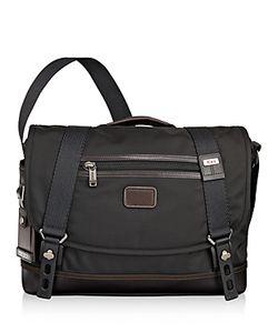 Tumi | Foster Messenger Bag