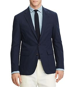 Polo Ralph Lauren | Morgan Seersucker Sport Coat