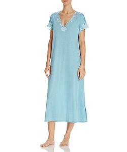 Natori | Zen Trim Nightgown