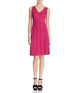 M Missoni | Abito A-Line Dress