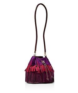 Sara Battaglia | Jasmine Bucket Bag