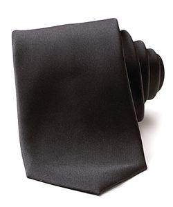 Boss Hugo Boss | Silk Classic Tie