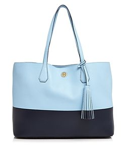 Tory Burch | Color Block Perry Tote 100 Exclusive