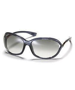 Tom Ford | Jennifer Sunglasses 61mm