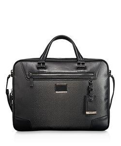 Tumi | Cfx Fiber Marina Medium Briefcase