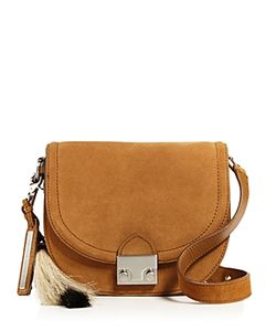 Loeffler Randall | Saddle Bag