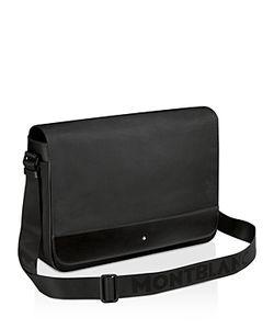 Montblanc | Nightflight Messenger Bag