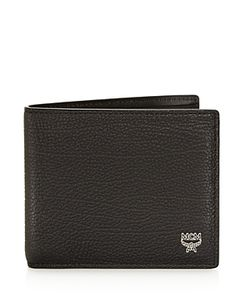 MCM | Otto Grained Wallet