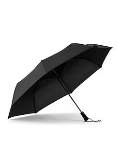 Shedrain | Vented Auto Open And Close Jumbo Umbrella