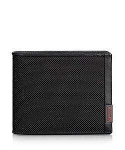 Tumi | Global Center Flip Id Passcase Wallet