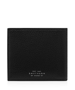 Smythson | 6cc Note Case