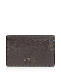 Smythson | Burlington Card Holder