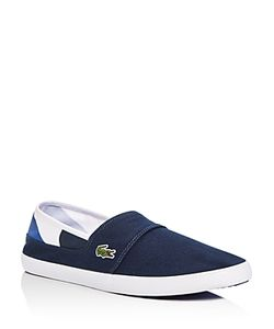 Lacoste | Marice Slip On Sneakers