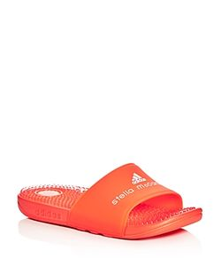 Adidas by Stella McCartney | Recovery Pool Slide Sandals