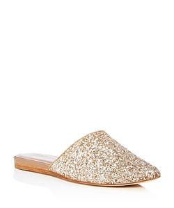 Joie   Adiel Glitter Mules