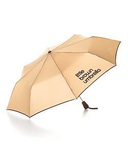 Bloomingdale's | Little Umbrella 100 Exclusive