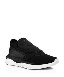 Puma | Tsugi Shinsei Sneakers