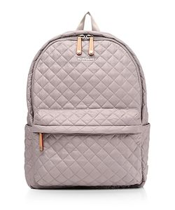 MZ Wallace   Oxford Metro Backpack