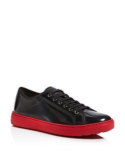 Salvatore Ferragamo | Fulton Sneakers