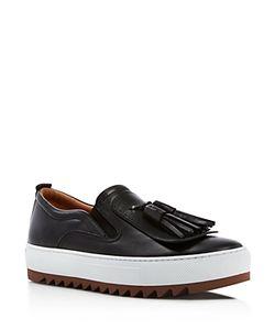 Salvatore Ferragamo | Lucca Sneakers