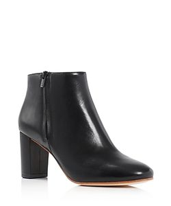Loeffler Randall | Greer High Heel Booties