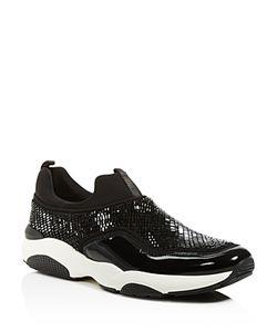 Salvatore Ferragamo | Giolly Sneakers