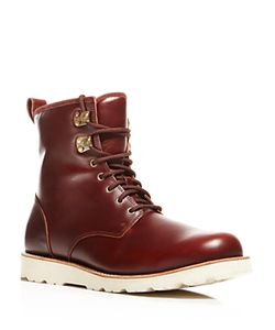UGG | Hannen Tl Waterproof Boots