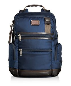 Tumi | Knox Backpack