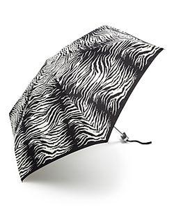 Bloomingdale's | Mini Print Umbrella 100 Exclusive