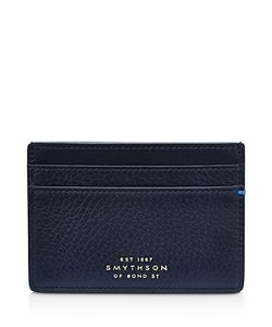 Smythson | Burlington Card Case