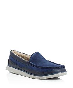 UGG   Fascot Slippers