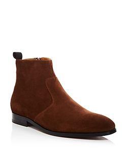 Paul Smith | Mulder Zip Boots