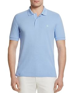 Brooks Brothers | Classic Fit Polo