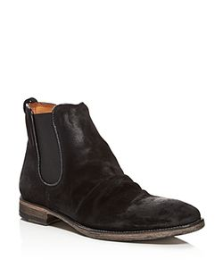 John Varvatos | Collection Fleetwood Chelsea Boots