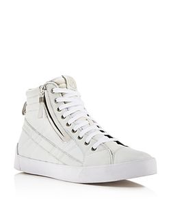 Diesel | D-Velows D-String Plus Sneakers
