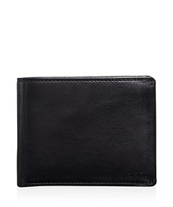Tumi | Chambers Global Removable Passcase Id Wallet