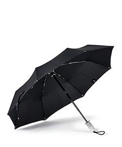 Shedrain | Stratus Chrome 3-Section Ao/Ac Umbrella
