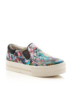 Ash | Jam Sneakers