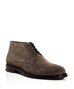 Hugo   Neoclass Desert Boots