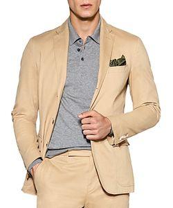 Polo Ralph Lauren | Morgan Slim Fit Sport Coat