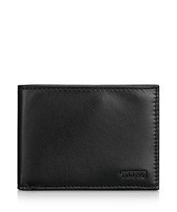 Tumi | Double Billfold Wallet